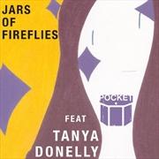 Jars And Fireflies | CD