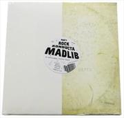 Rock Konducta Part One | Vinyl