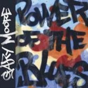 Power Of The Blues | CD