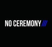 No Ceremony | Vinyl