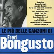 Le Piu Belle Canzoni Di | CD