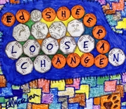 Loose Change: Ep | CD