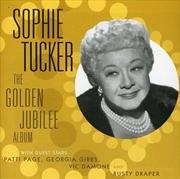 Golden Jubilee Album | CD