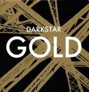 Gold | Vinyl