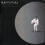Moon | Vinyl