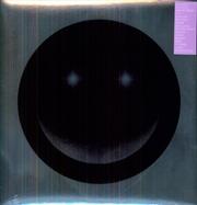 Waveforms | Vinyl