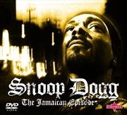 Jamaican Episode | CD