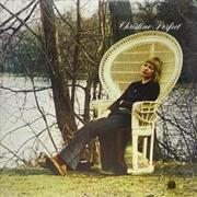 Christine Perfect | Vinyl