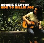 Ode To Billie Joe | Vinyl