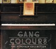 Keychain Coll | CD