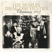Christmas 1912 | Vinyl