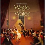 History Of: Soul 1927-51: Vol1
