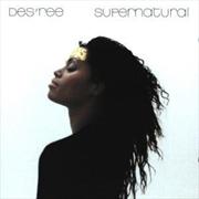 Supernatural | CD
