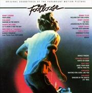 Footloose: 15th Ann Coll | CD