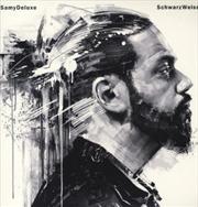 Schwarzweiss | Vinyl