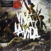 Viva La Vida | Vinyl