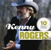 10 Great Songs | CD