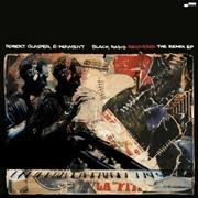 Black Radio Recovered: Remix   Vinyl