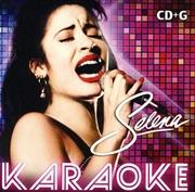 Karaoke: Cdg | CD