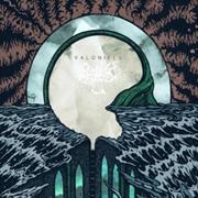 Valonielu | Vinyl