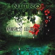Rainforest Culture | CD