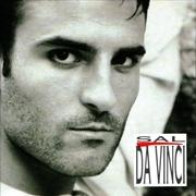 Sal Da Vinci | CD