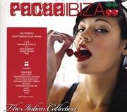 Pacha Ibiza: The Italian Collection | CD