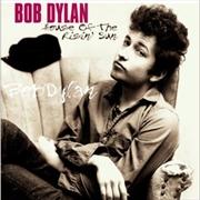 House Of The Risin Sun   Vinyl