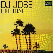 Like That | CD