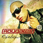 Rainbow | CD