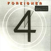 4 | Vinyl