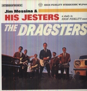 Dragsters | Vinyl