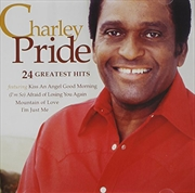 24 Greatest Hits | CD