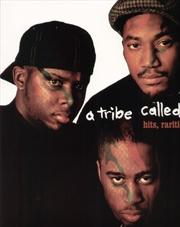 Hits Rarities Remixes | Vinyl