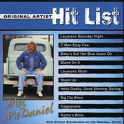 Hit List | CD