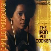 Iron Pot Cooker | CD