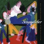 Songcatcher   CD