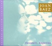 Farewell Angelina   CD