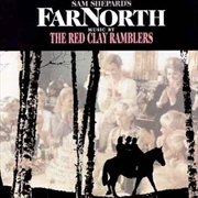 Far North | CD
