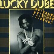 Prisoner | CD