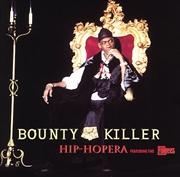 Hip Hopera | Vinyl