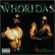 Hightimes | Vinyl