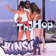 Tha Hop | Vinyl