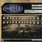 Guilty   CD