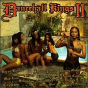 Dancehall Kings 2 | Vinyl