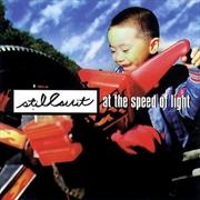 At The Speed Of Light | Vinyl