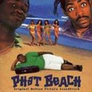 Phat Beach | Vinyl