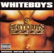 Whiteboys | Vinyl