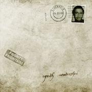 Watershed | CD