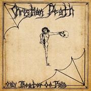 Only Theatre Of Pain   Vinyl